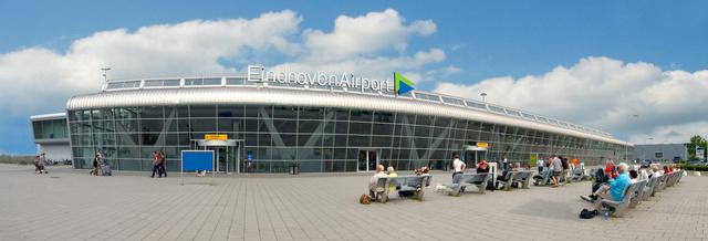 ehv airport 1a.jpg