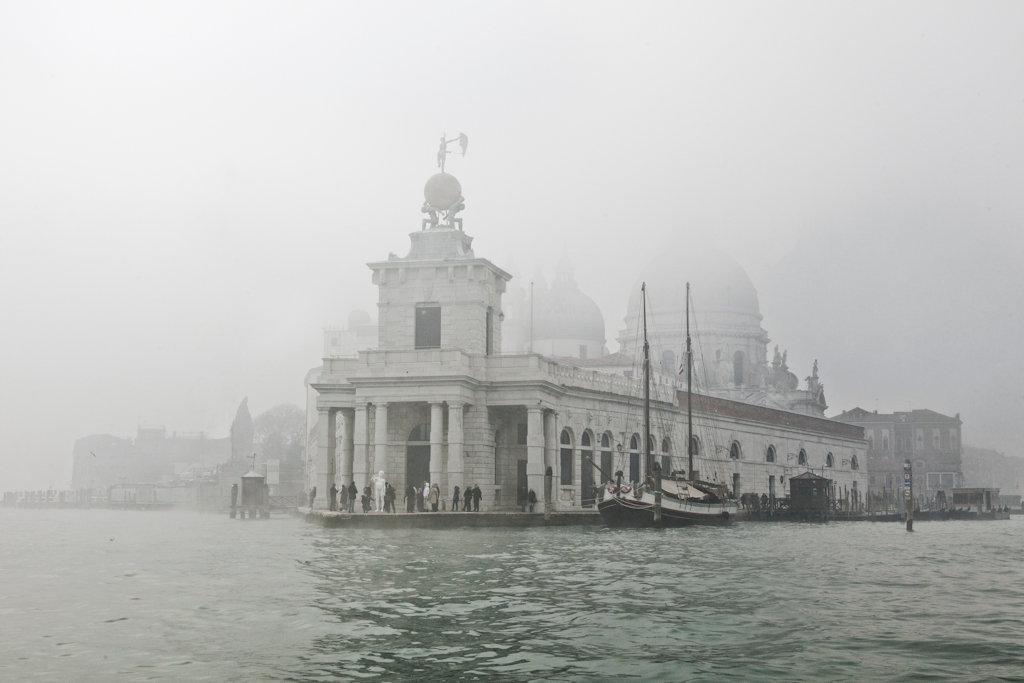 Neverland-3.jpg