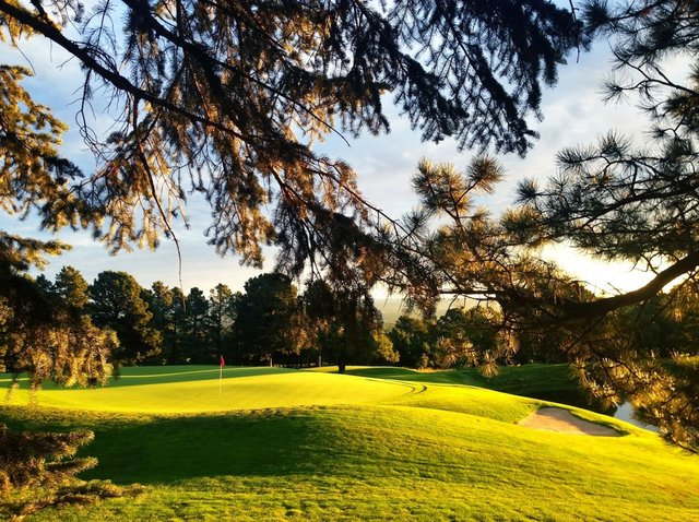 broadmoor-golf-club051.JPG