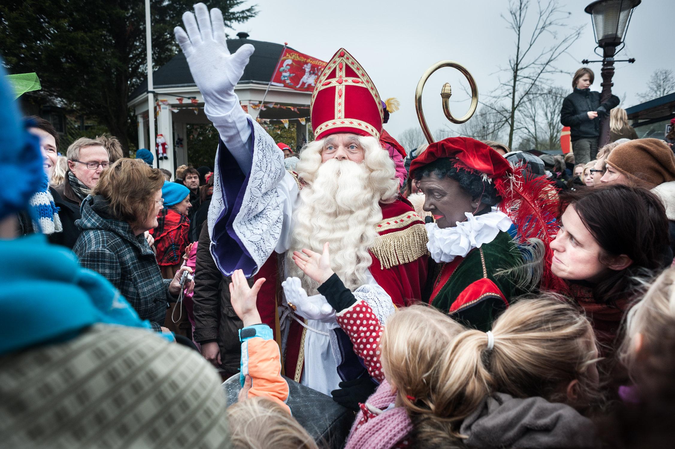 20121117-Sinterklaas.jpg