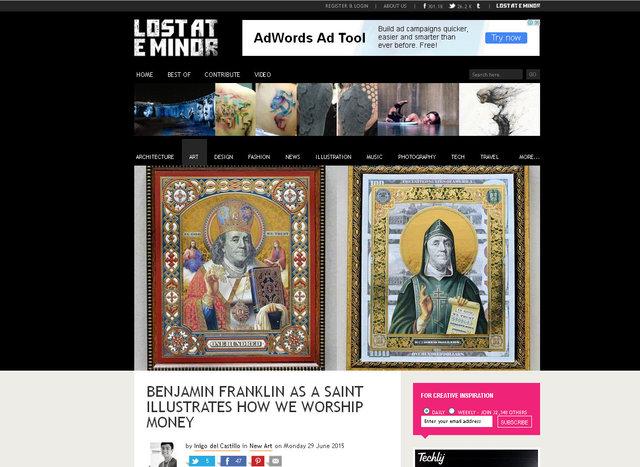 lostateminor_com.jpg