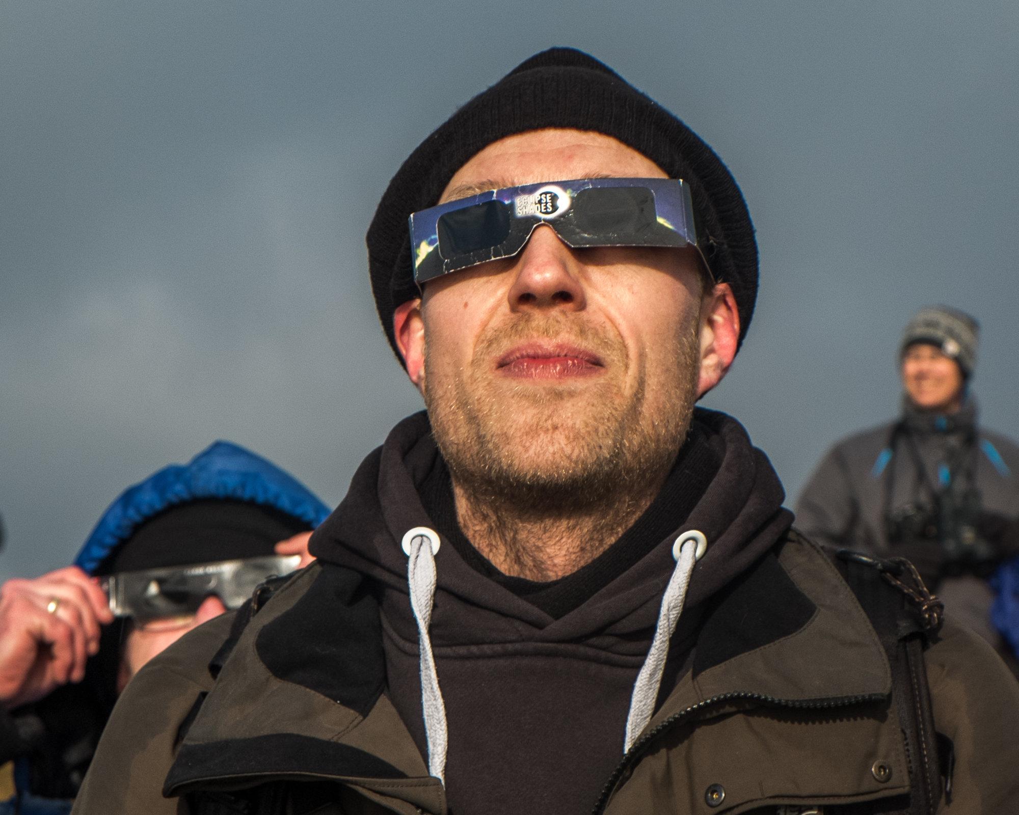 Faroe_Eclipse-9539.JPG