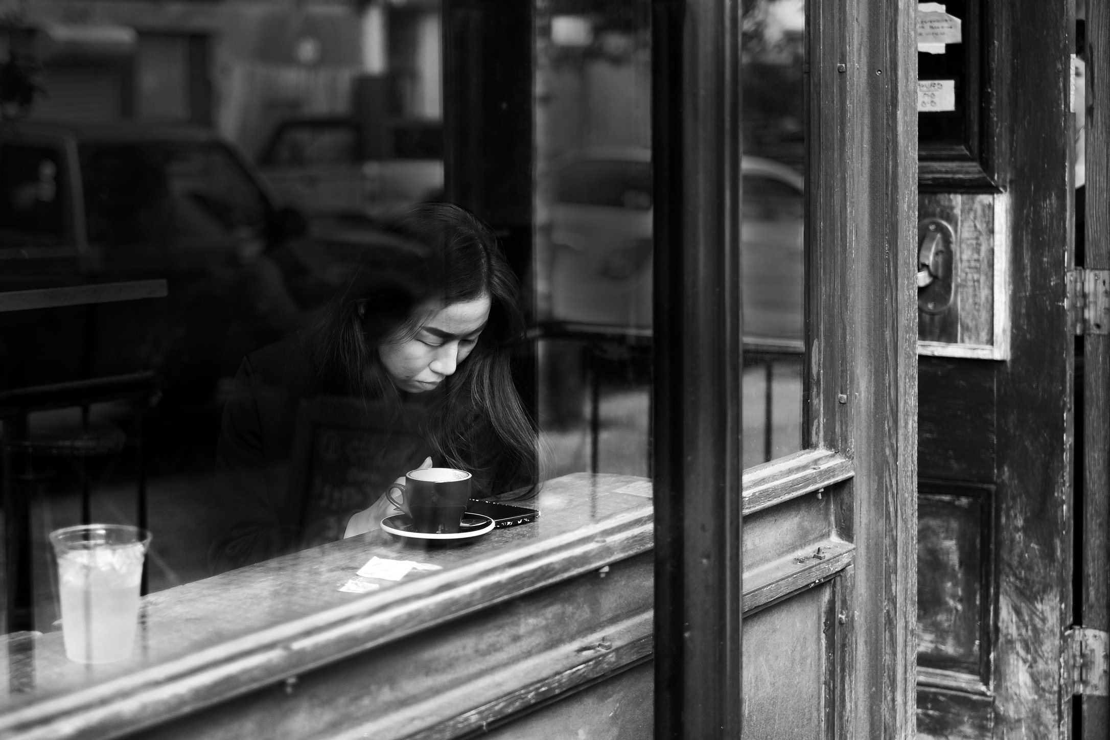 coffeephonecheck.jpg