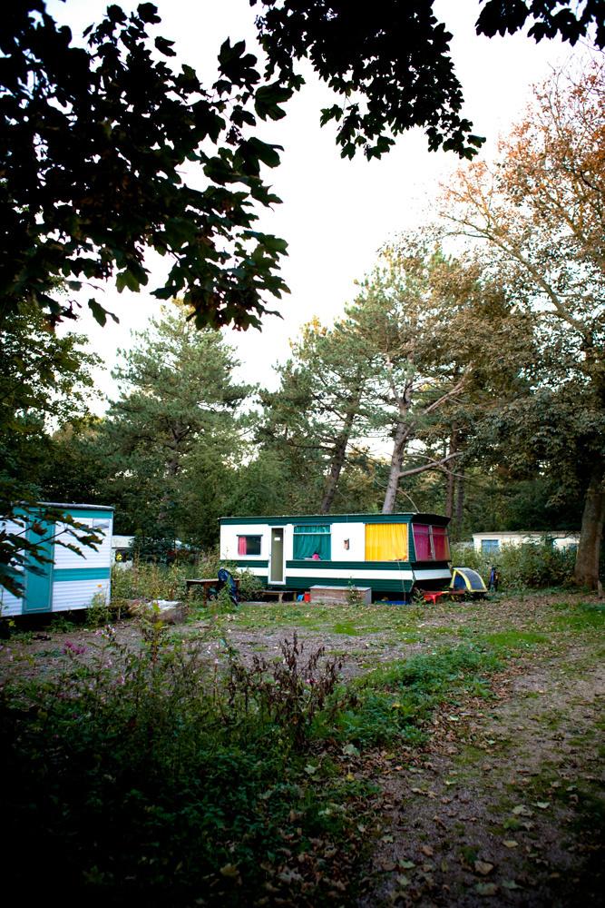 x_x_De Camping_03.jpg