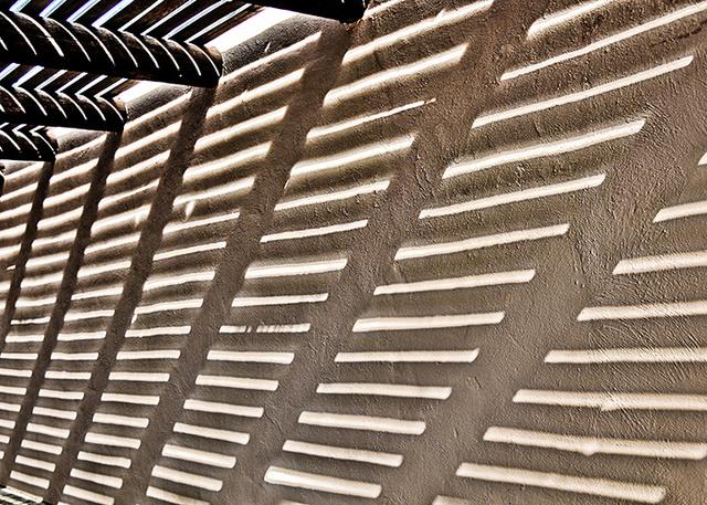 Arizona_Stairway(web).jpg