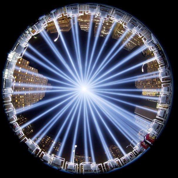 Sept 11 Tribute in Light.JPEG-00bb7-1.jpg