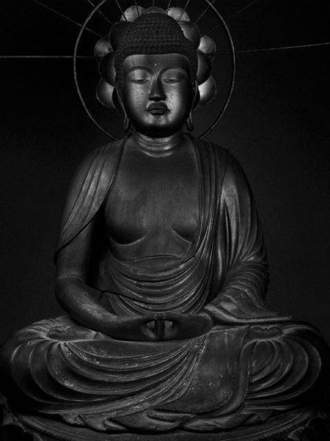 buddha_B&W.jpg
