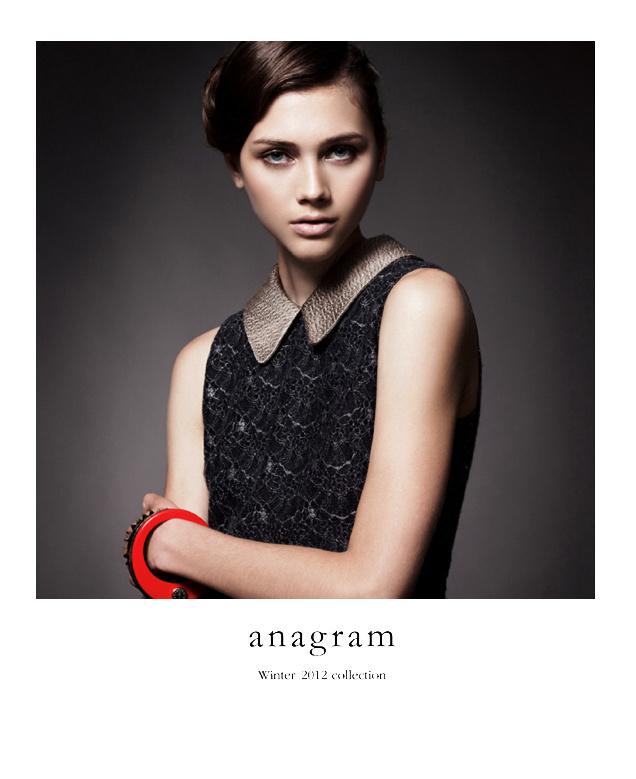 anagram 2012 winter