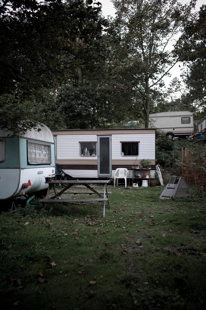 x_x_De Camping_19.jpg