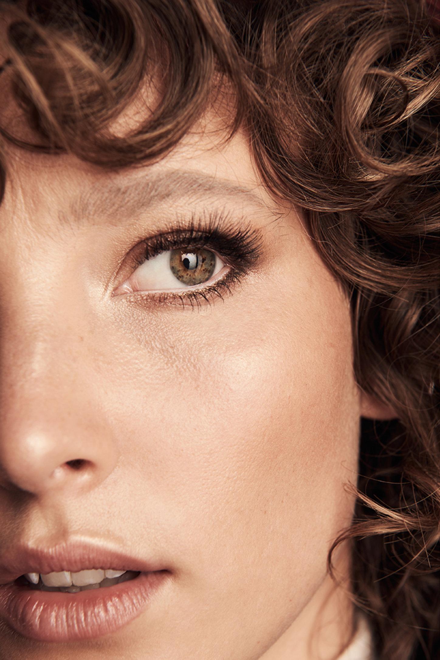 Kelsey Close up.jpg