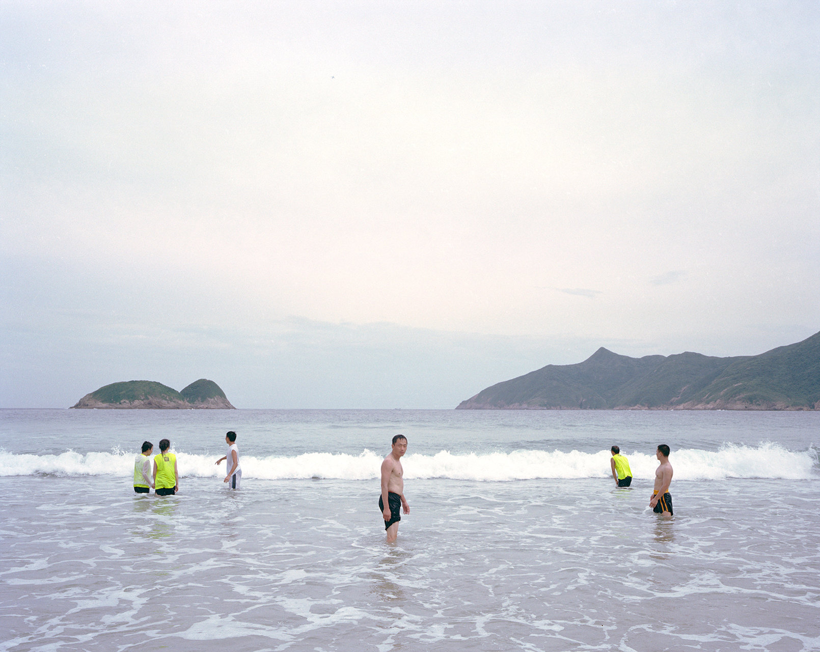 HK-2012-09-C-67-003-03.jpg