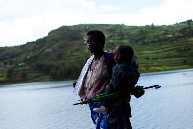 uganda-13.jpg