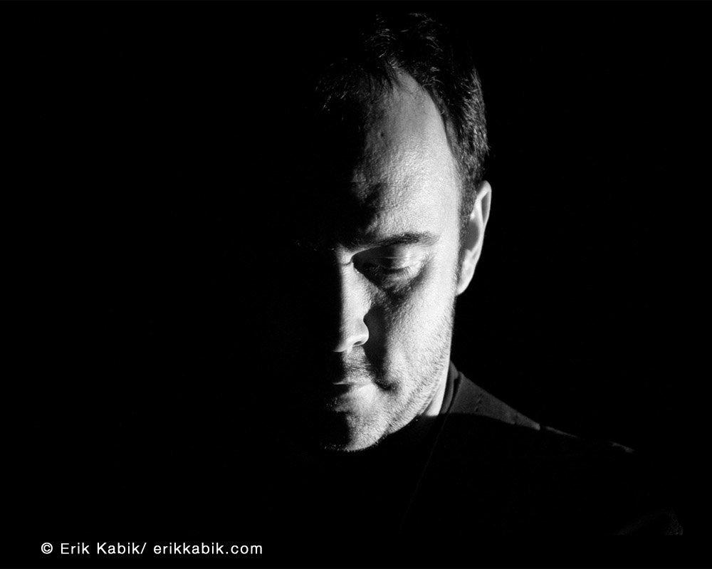 KABIK_MUSIIC_D54 copy.jpg