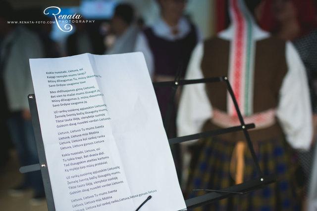 003_Himnas2015Airija_web.JPG