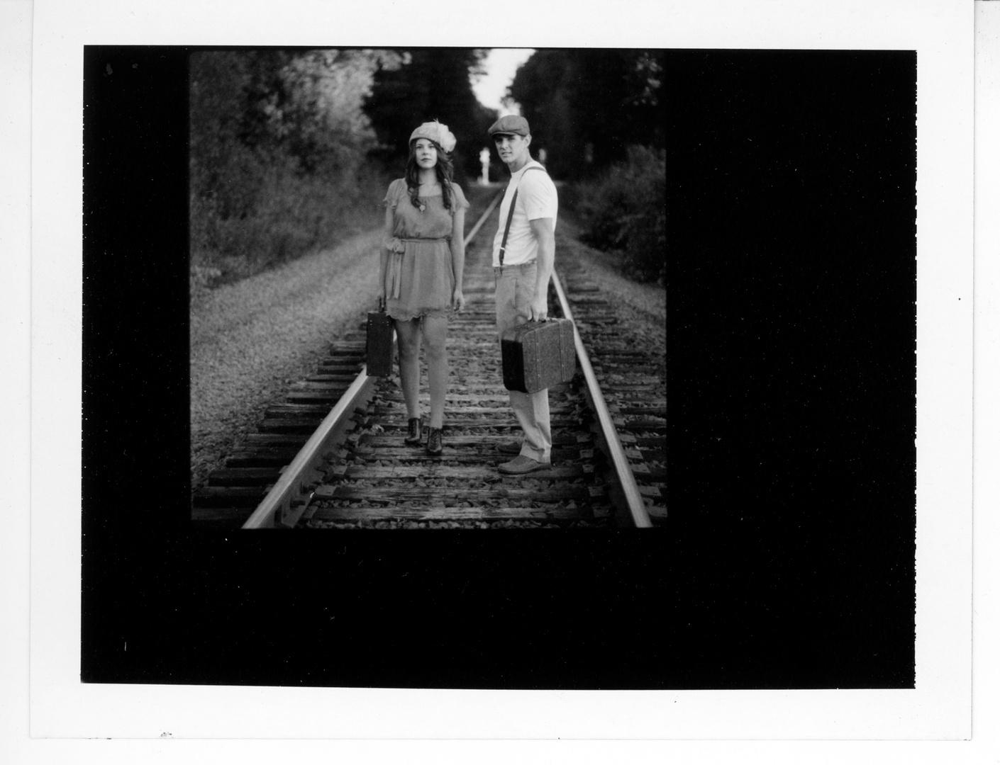 polaroid8.jpg