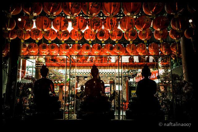bangkok2015_DSC_3039February 18, 2015_75dpi.jpg