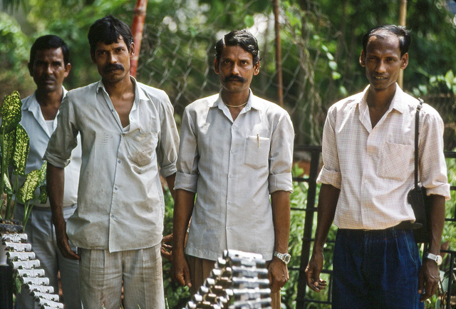 Four India Men 4-03 scan.jpg