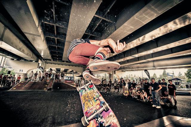 ss_130810_Skate_Arcade_Bucheon_0012-1.jpg