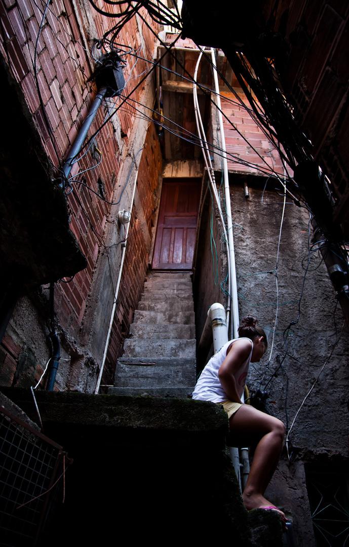 Girl on Stairs.jpg