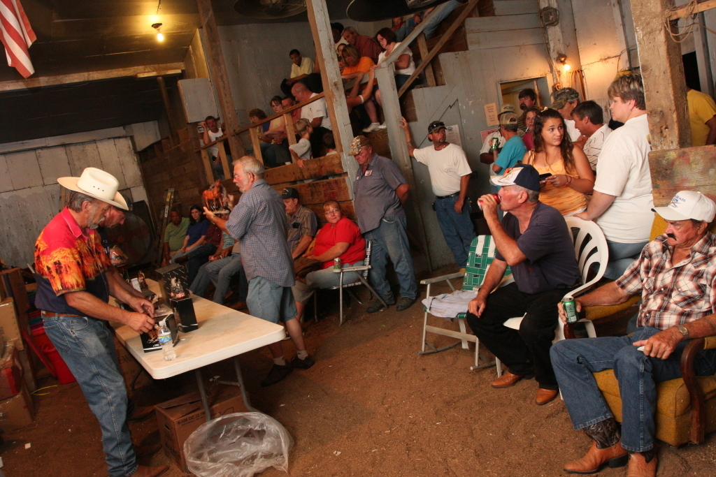 Pikeville Auction_0186.JPG