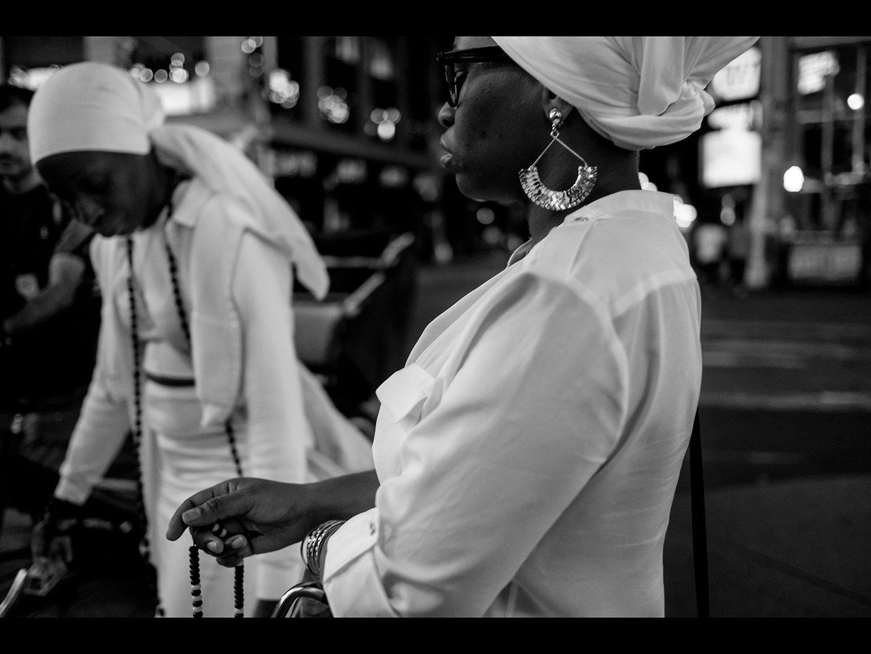 2 Black Women in White Times Square BW (Viewbook).jpg