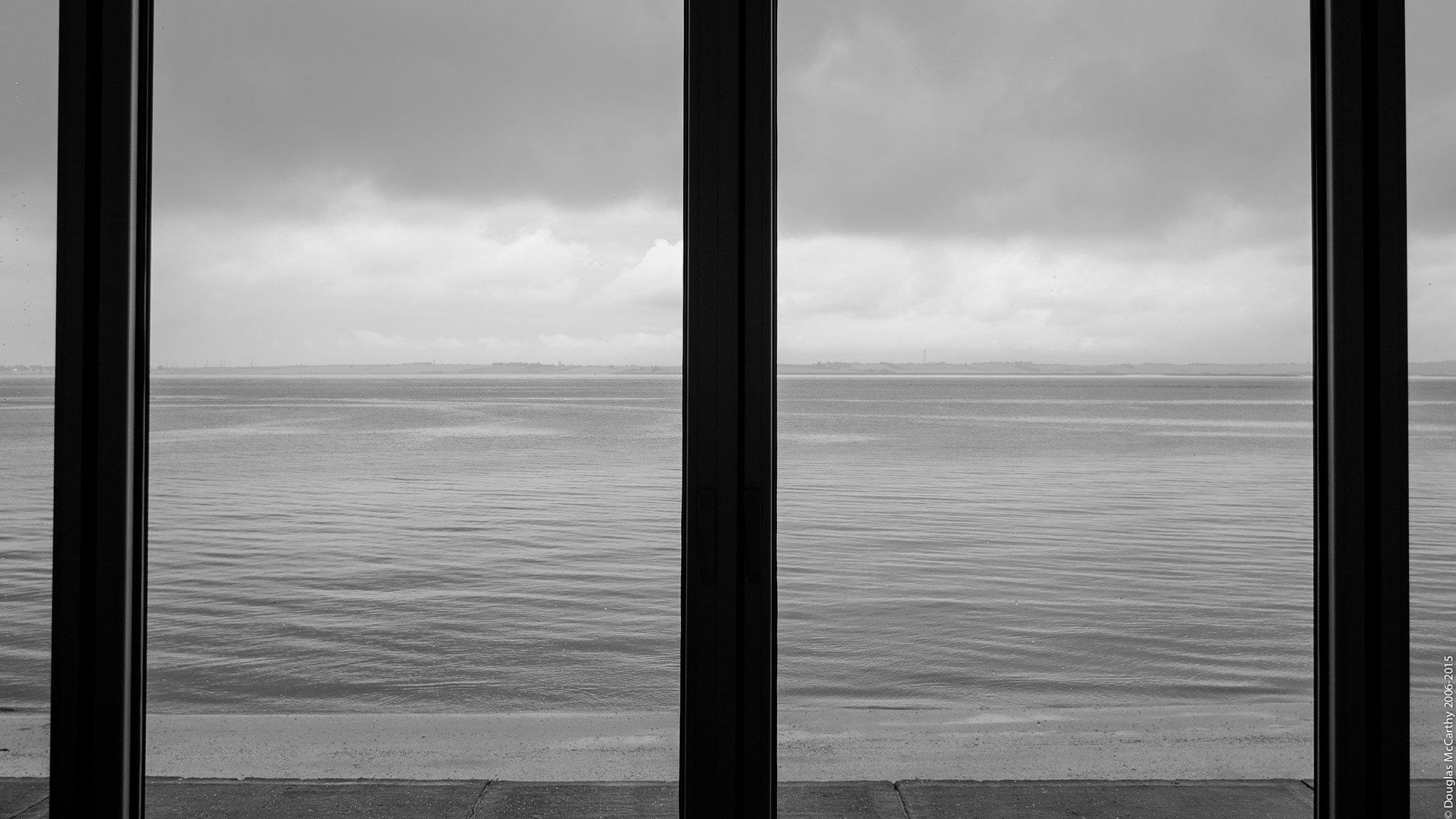 Labworth Prospect, Canvey Island