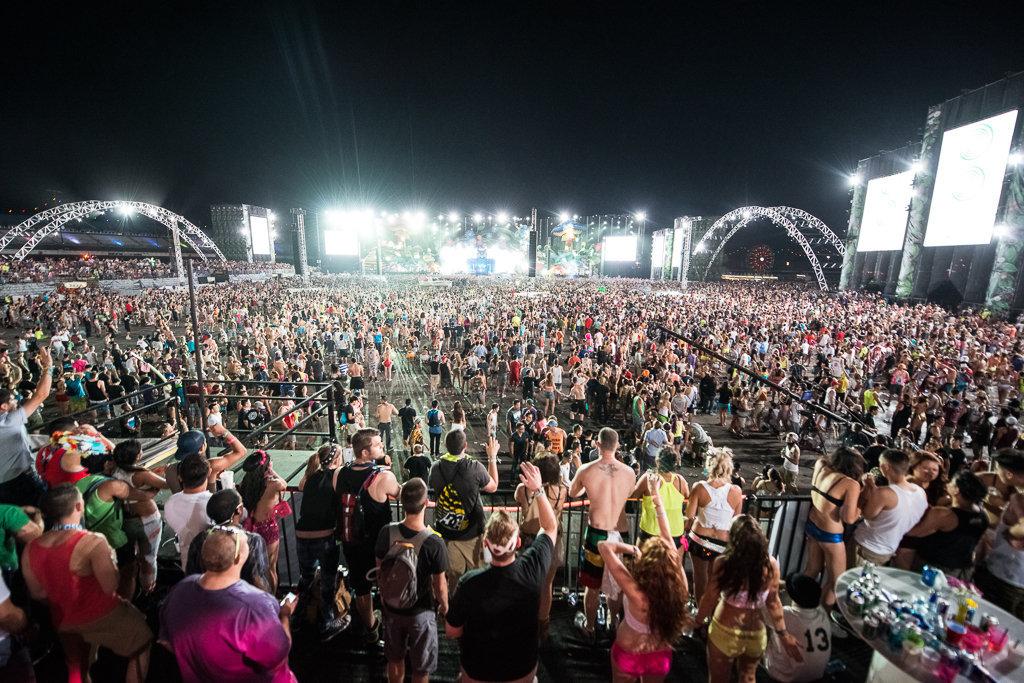 EDC Vegas PORT 1st-52.jpg