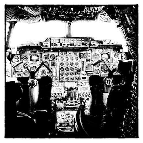 aviation 2.jpg