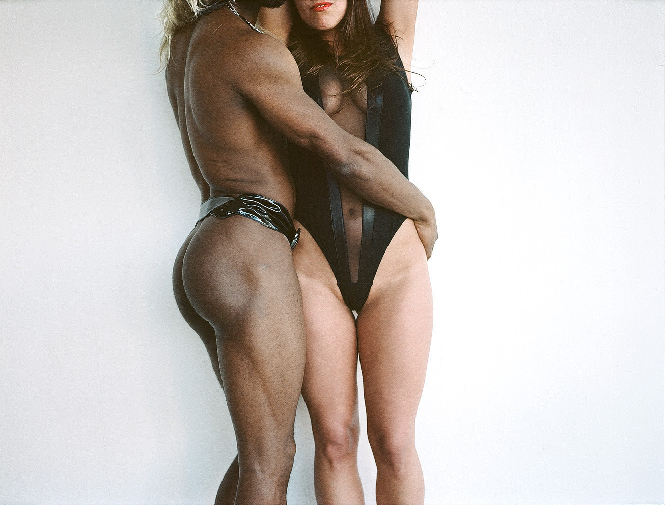 Dwayne Browne and Sofia Lomba.jpg