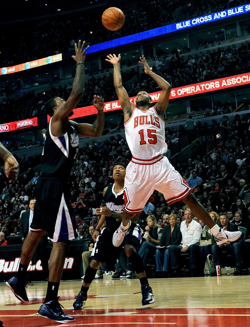 hspts_wed0215_Bulls_Kings1.jpg