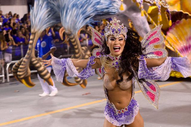 carnaval2016_site_2324.jpg