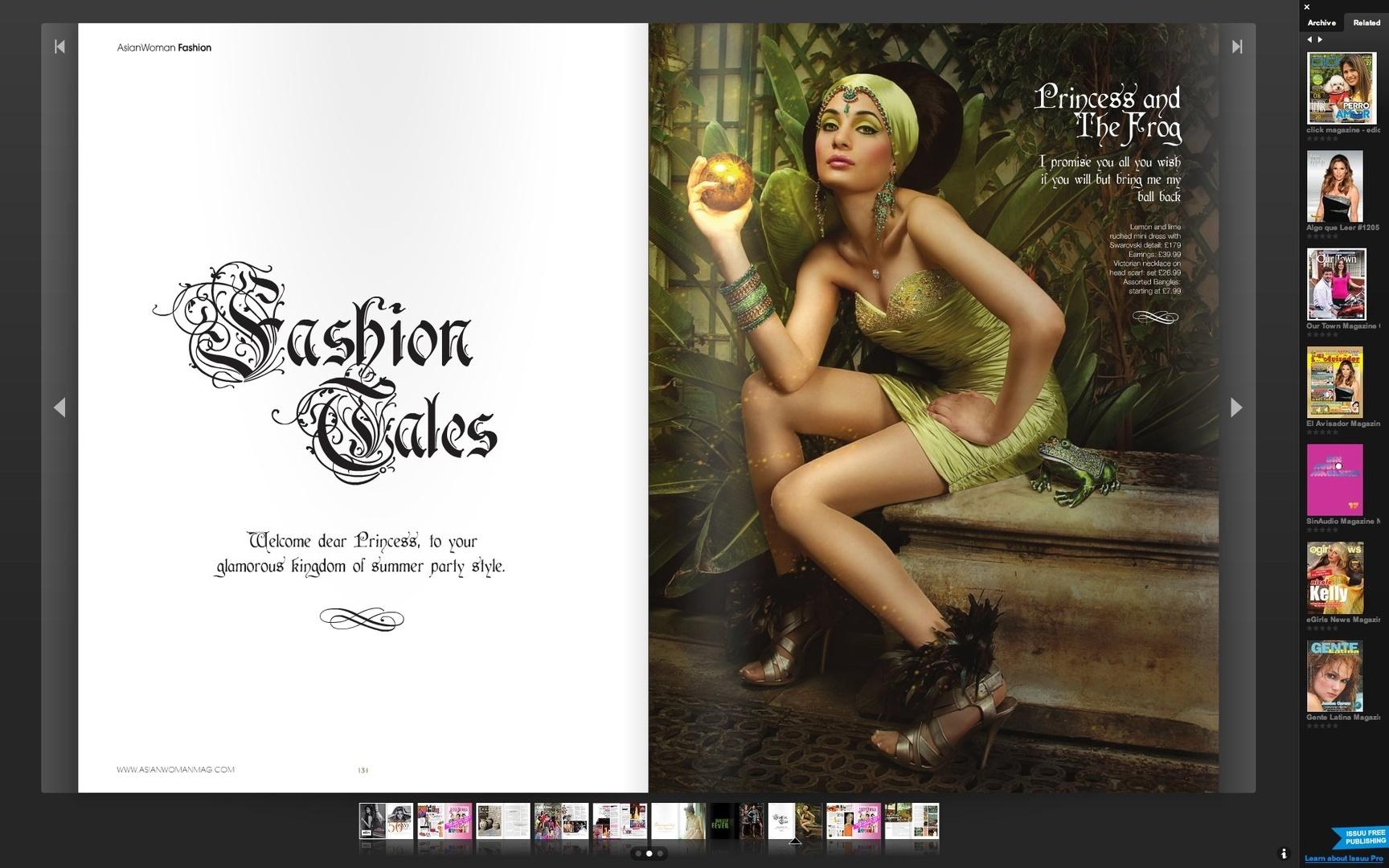 asian woman website screenshots 12.jpeg