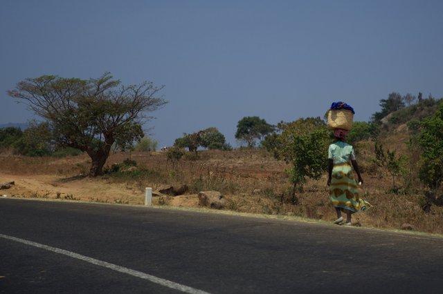 Malawi_067.jpg