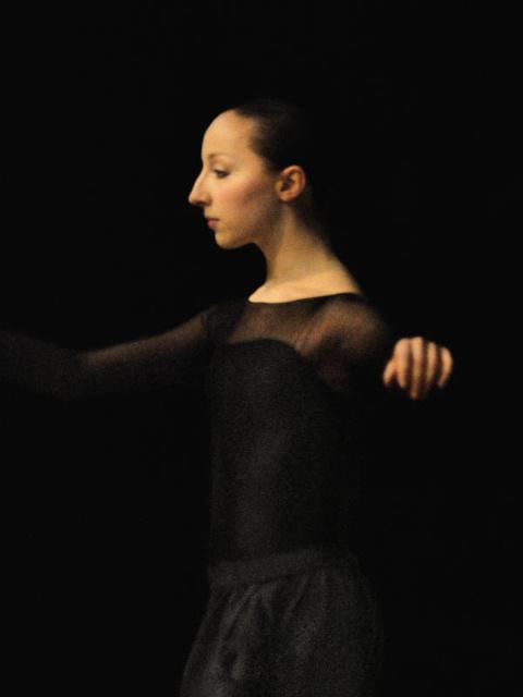 Silence, 2004
