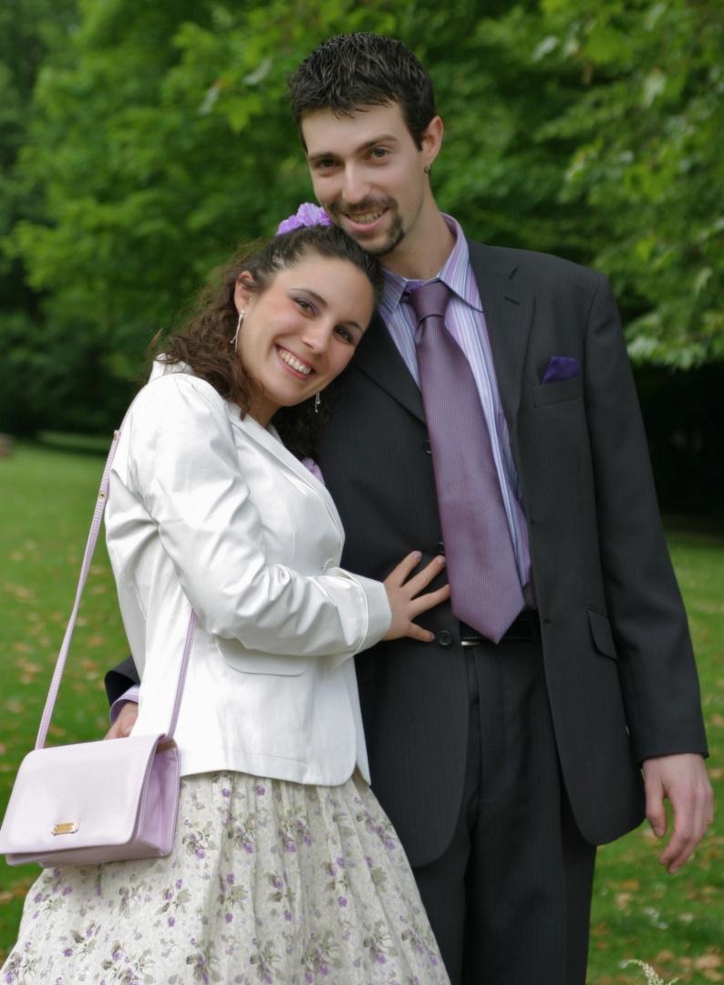 Mariage Marjorie & Nicolas 30.jpg