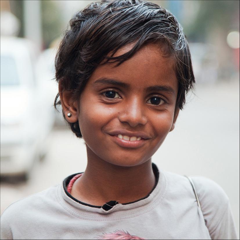 Portrait_Girl_Delhi.jpg