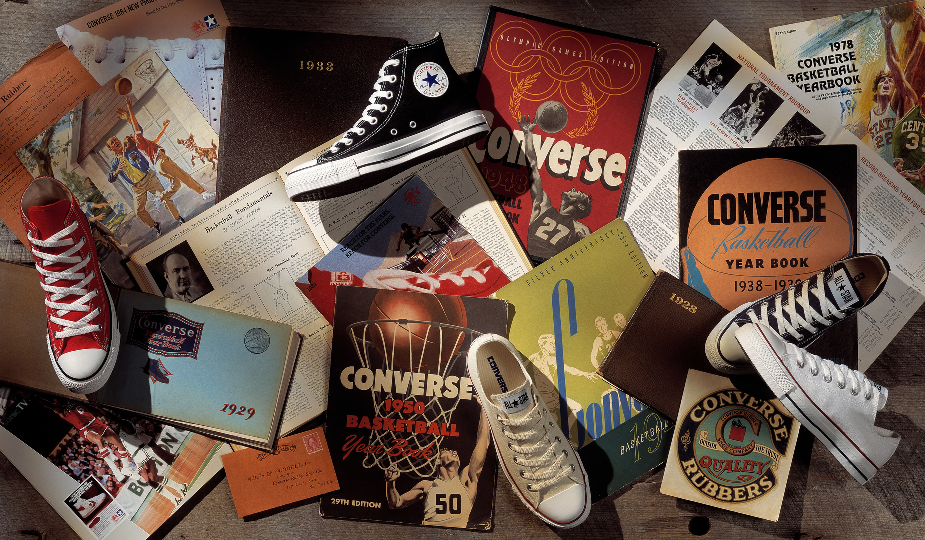 Converse Group 02.jpg