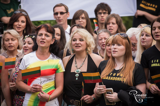049_Lietuvos Himnas2013_Dublin.jpg
