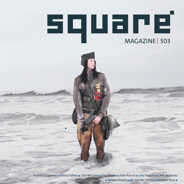 SQUARE_MAG_COVER.jpg