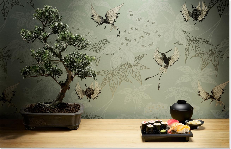 sushi_bonsai.jpg