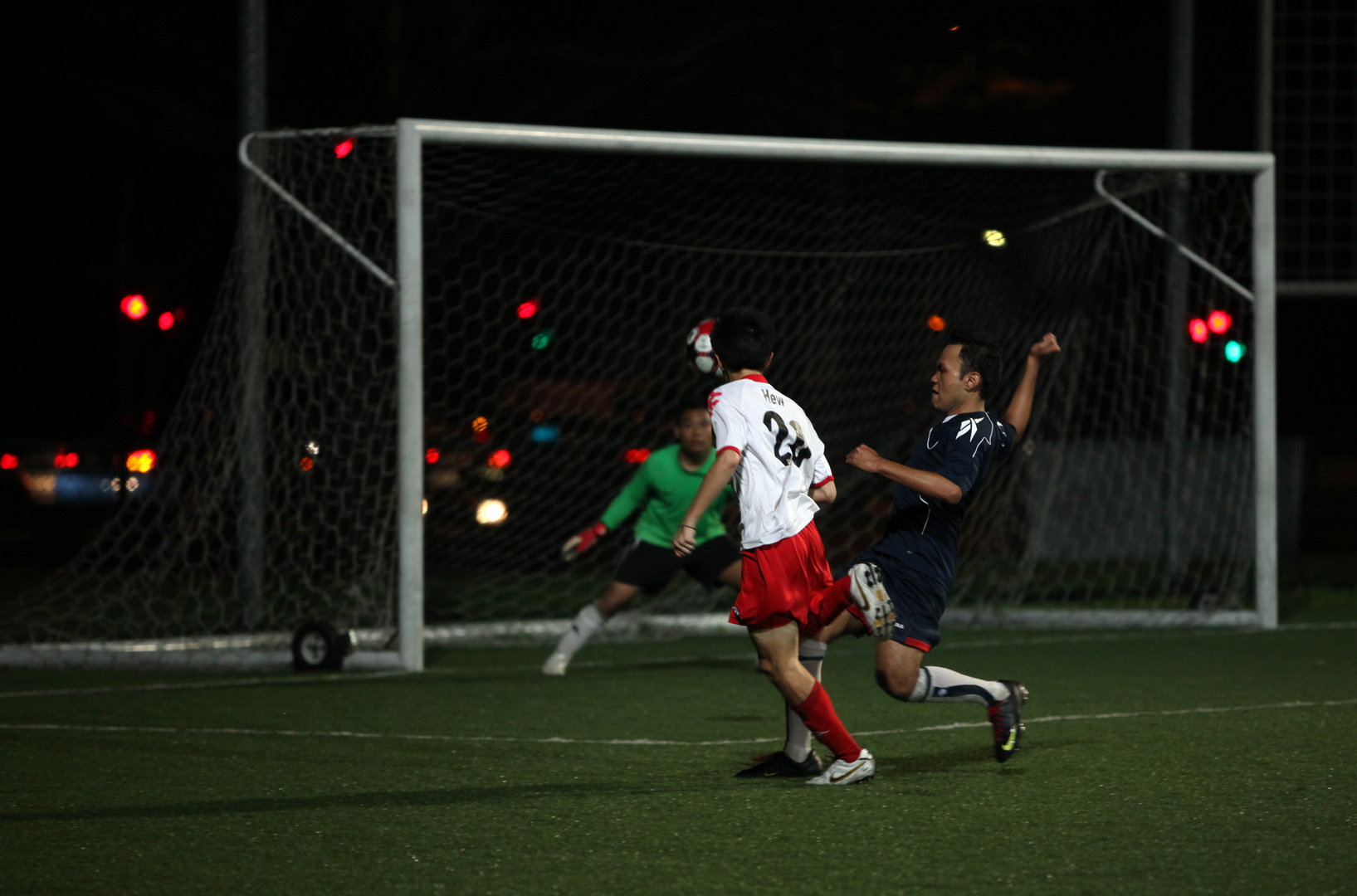 football7.jpg