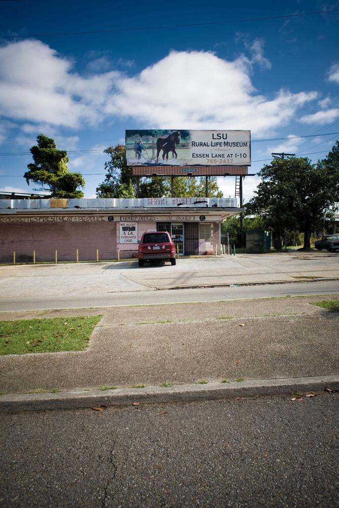 x_x_Baton Rouge_07.jpg