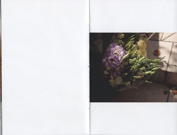 Souvenir (9-10)