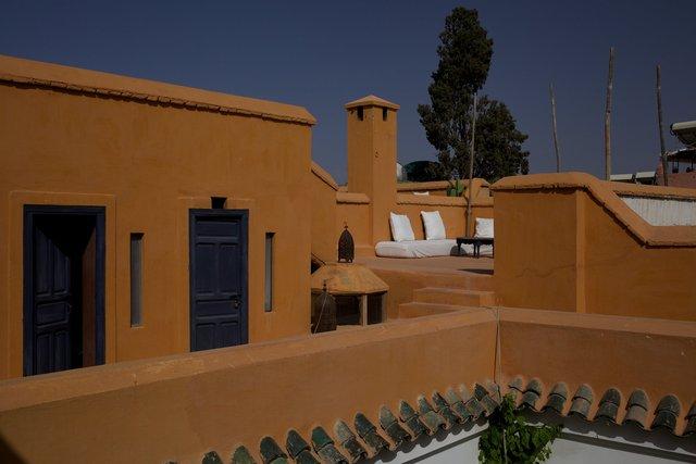Morocco_077.jpg