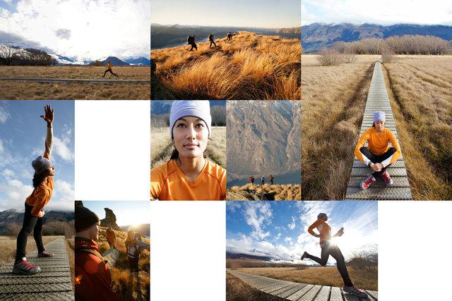 Run Hike Sport Grid.jpg