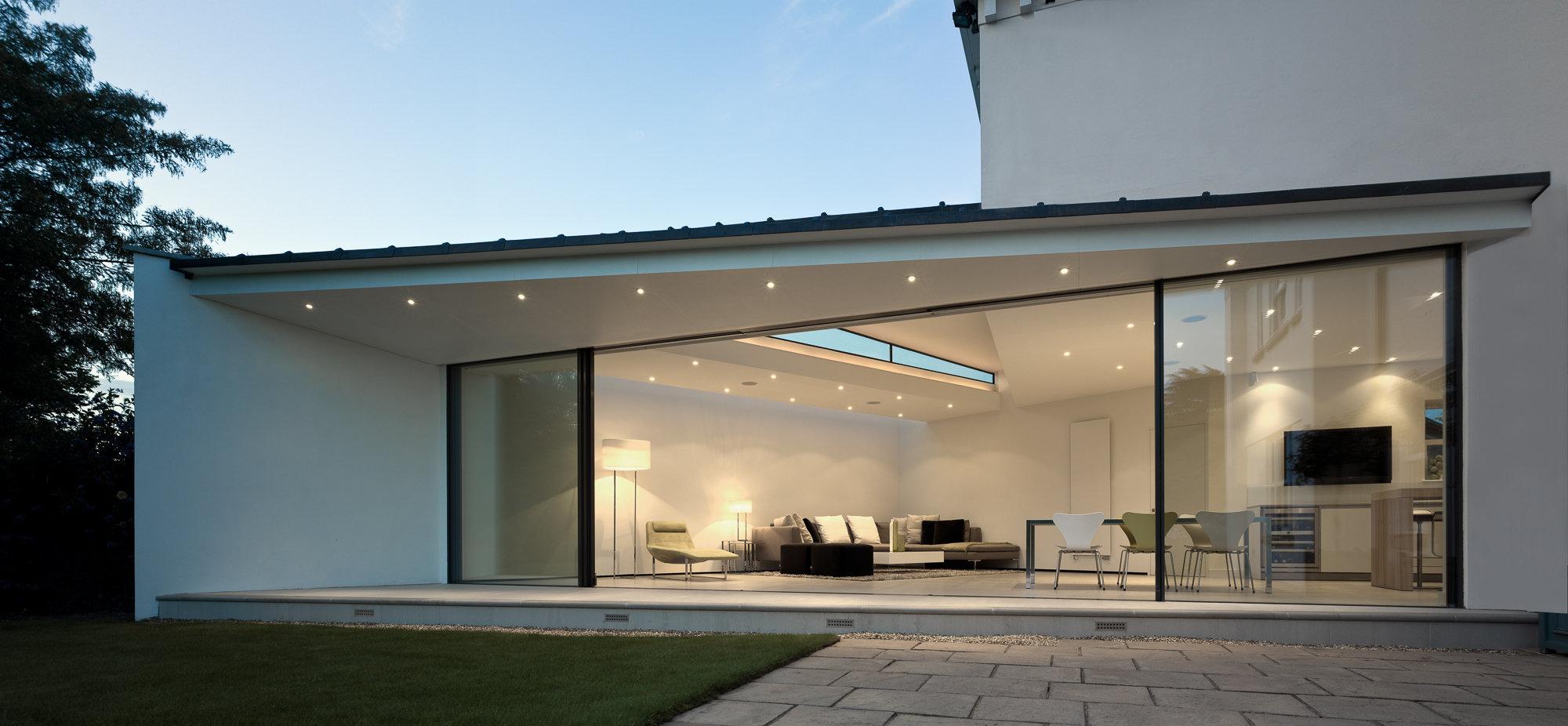 Richmond House, UK