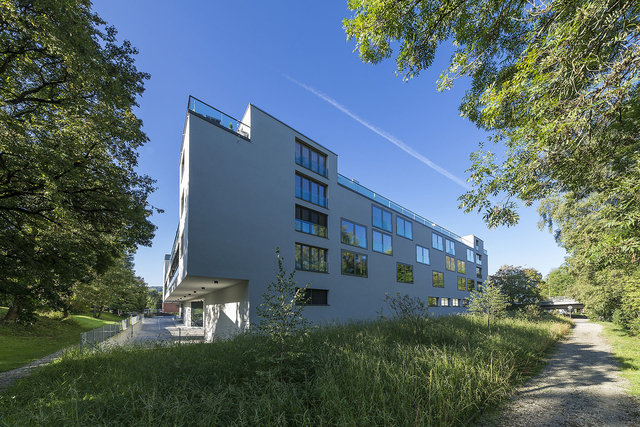 mf news-shoot ch architekten-vb-©mikadoformat-04.jpg