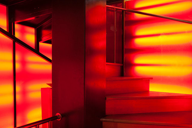 Manhattan Reds