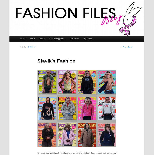 fashionfilesblog.jpg