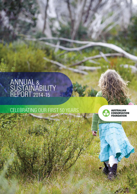 ACF Annual Report 2014-2015.jpg